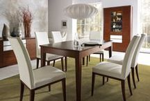 CONTEMPORARY.DINING