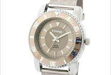 Relojería para Mujer / Relojes S'inergy® Time  Fabricados en España