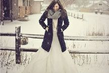 Winter tale ❄️❄️❄️