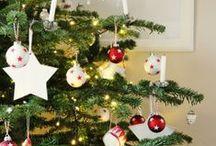 ❄️ Christmas magic ❄️