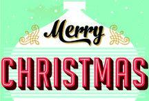 X-MAS DECOR von cuadros lifestyle / Bald ist es wieder soweit, Weihnachten rückt näher und Sie wollen Ihre Wohnung weihnachtlich dekorieren?! Dann sind Sie bei cuadros lifestyle vollkommen richtig.  #Weihnachten2016 #XMAS2016 #Weihnachtsfest #christmas