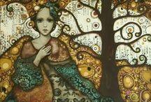 Monica Fernandez.~ / Monica Fernandez.~