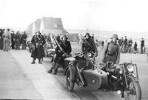 2. verdenskrig Danmark / 2. verdenskrig i Danmark