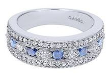 Wedding & Engagement Rings / Hope you find some inspiring ideas from our board...