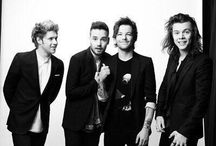 4 one direction