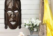 Maskenball / Verwandeln Sie ihr Zuhause in einen Maskenball –  mit den aussagekräftigen Deko-Pieces der aktuellen Mask Collection von cuadros lifestyle …  #Masken #Venezianische Masken #Buddha #Wandschmuck