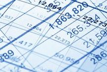Construction Estimating / Estimating Software, Fast Track Estimating and Profitable Estimating Training Classes.