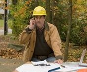 Selecting Your Contractor / Tips on How to Select Your Contractor