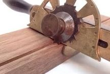 Tools / Shop and woodworking tools and products