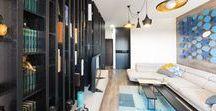 Twist Livingroom