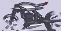 MOTORBIKE/BIKE
