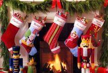 ❅Navidad ❅Nadal ❅Christmas❅ Noël ❅Natale ❅Nollag ❅Weihnachten ❅