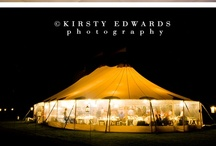 Kristy Edwards Photography Steph & Adam