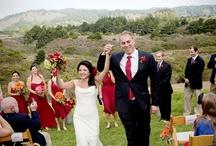 Maya & Collin Wedding-JK Lifestories