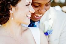 Jill & Addisu Wedding-John Yoon Photographers