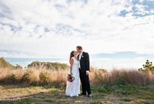Tami & Alan's Wedding-Josie Keys Photographer