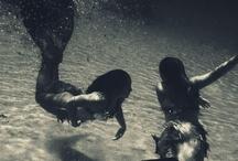 ...kde sa voda sypala a piesok lial...