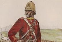 99th Lanarkshire Regiment