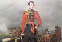 94th Regiment