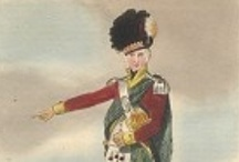 Fenicbles 1793-1802