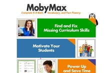 Introduction to MobyMax / Here's a brief introduction to what MobyMax can do for you. We hope you find it helpful! / by MobyMax