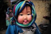 Vietnam / by Xi'am Nguyen