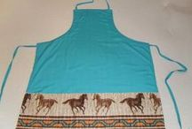 Country Kitchen / by Star Bound Horses and Western Gifts