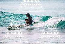 Surf, eu te amo ♥