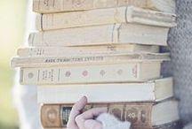 ☼ popoludnie s knihou  ☼ / a inými príjemnými vecami