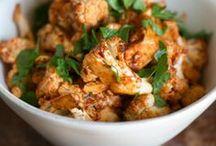 Paleo Side Dish Recipes / Paleo side dish recipes from ChrisKresser.com. / by Chris Kresser