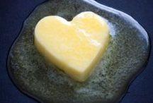 Diet-Heart Myth