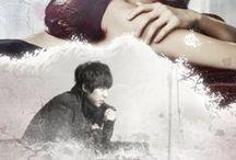 Drama fever ,Korean movies / Korean movies ,Drama fever / by Katrina Nowaczek