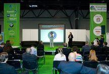 Transport Innovation Forum&Expo 2014 / Relacja z Transport Innovation Forum&Expo