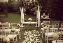 ALESSIA & JEFF / Wedding in Fattoria la serra
