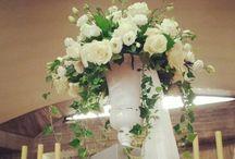 MARTINA & PAOLO 2 / Wedding Chiesa dell'Annunciazione