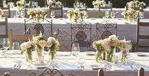 NATASHA & JOE / Wedding  in Conti di Bonifacio Gavorrano