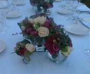 VILLA IL CETINALE A MONTERIGGIONI / Wedding
