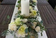 EMMA & CHRIS / Wedding in Montespertoli