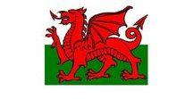 Cymru / .cymru & .wales
