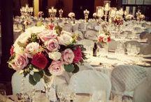 "WEDDING IN TUSCANY / wedding in tuscany "" Villa Castelletti ''"