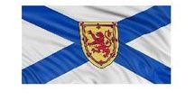 Nova Scotia (Canada) / .ca → Alba Nuadh / New Scotland / Nouvelle-Écosse / Nova Scotia (Canada)