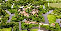 gem. Westerwolde ♥ / Provincie Groningen: voormalige gemeenten Bellingwedde en Vlagtwedde • per 2018-1-1