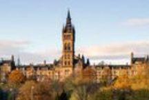 baile mòr →  Glaschu / ✕ Glasgow City