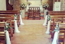 CHIARA & LEONARDO / Wedding  in Carmignano