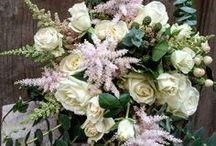 GIULIA & FRANCESCO / Wedding in Montelupo