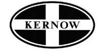 Kernow / 'Cornwall'