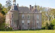 Gelre - Achterhoek / Gelderland ten oosten van de IJssel en ten oosten van de Rijn