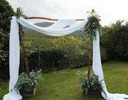 MICHELLE & KELVIN / Wedding in borgo Stomennano