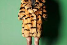 Coats, Jackets, Capes / Inspiration for dressmaking
