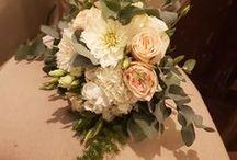 MARCO & MATILDE / Wedding in Tuscany